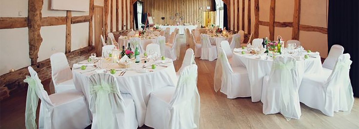 Wedding at the Great Barn, Hellens Manor, Much Marcle, Herefordshire